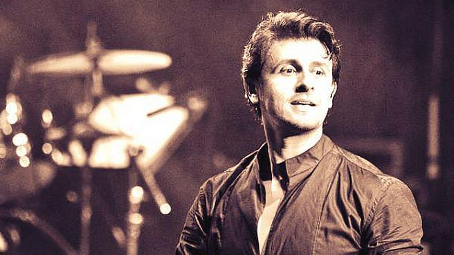 Birthday Jukebox: Top 5 All-Time Favourite Sonu Nigam Songs