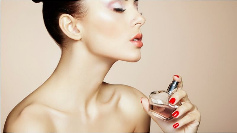 There is no way for us to know the true toxic nature of the ingredients in a perfume. (Photo: iStock)