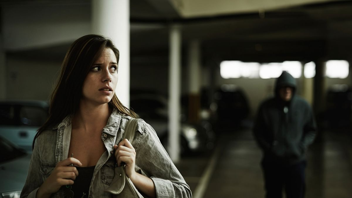 Bystanders, Don't Stand & Stare: Time For ThatGood Samaritan Law