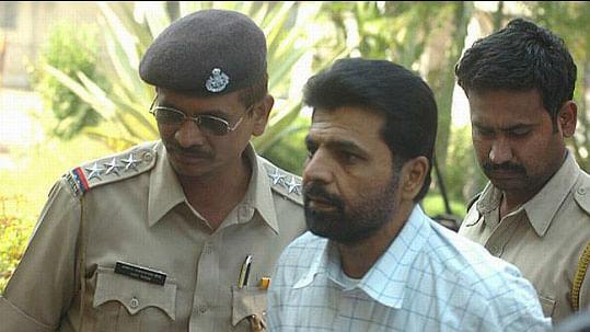 Yakub Memon,1993 Mumbai blasts convict. (Photo: pixgood.com)