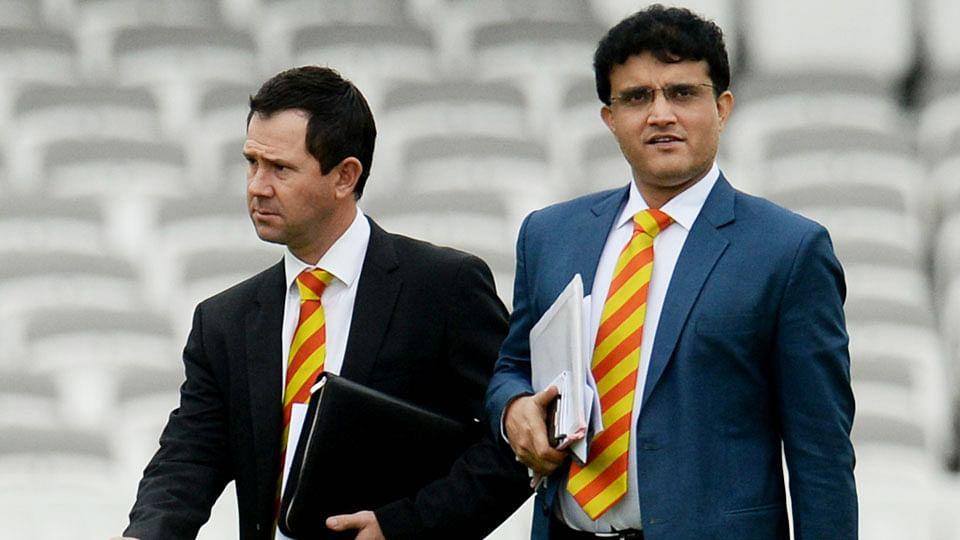 10-team World Cup a Retrograde Step: MCC World Cricket Committee