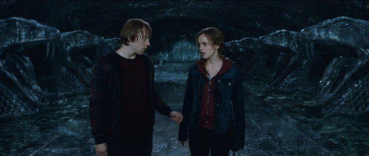 "(Photo Courtesy: <a href=""https://www.facebook.com/harrypottermovie/photos_stream"">Facebook/Harry Potter</a>)"