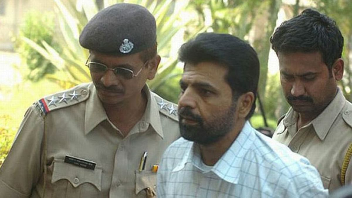 The Supreme Court will hear aplea against Yakub Memon's death penalty on July 27,2015. (Photo: pixgood.com)