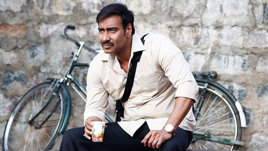 Movie Review: Drishyam – An Engaging Whodunnit