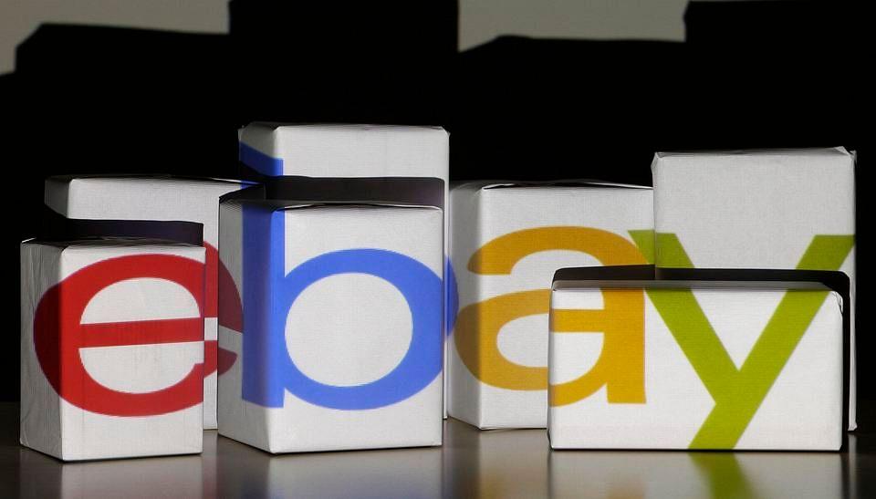 Ebay India was bought by Flipkart in 2017.
