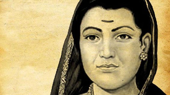 Remembering Savitribai Phule, Who Smashed Brahminical Patriarchy