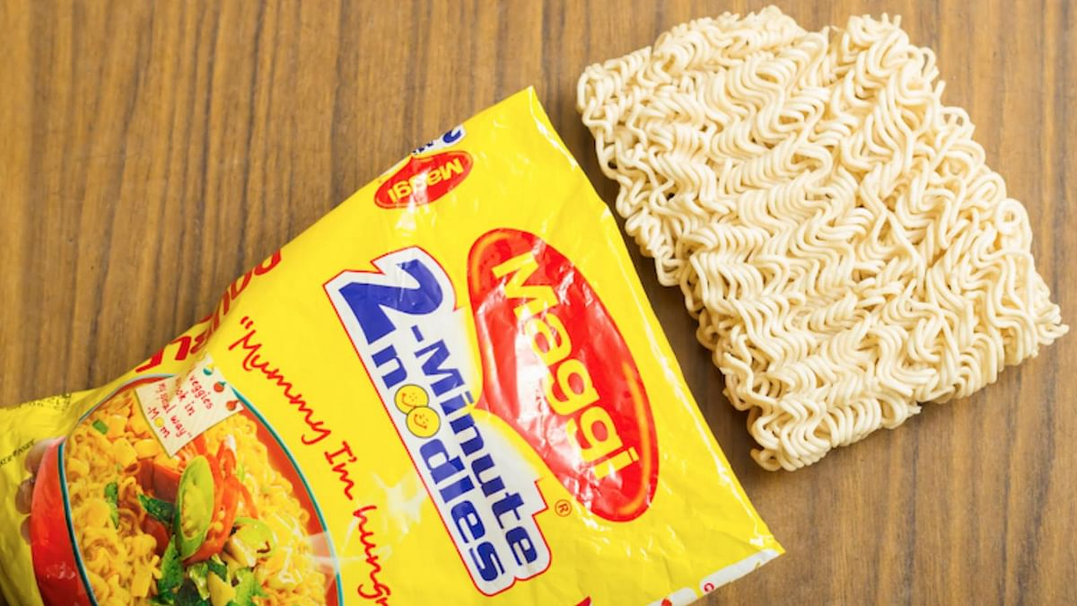 Maggi Controversy: Is MSG in Your Food Safe to Consume?