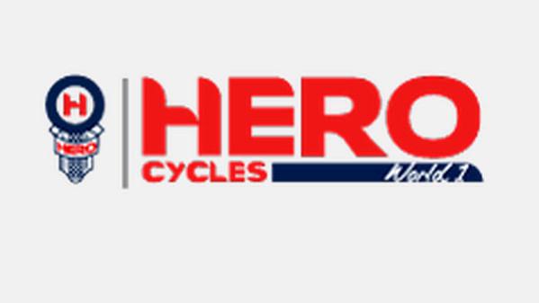 (Photo: Hero Cycles Website)