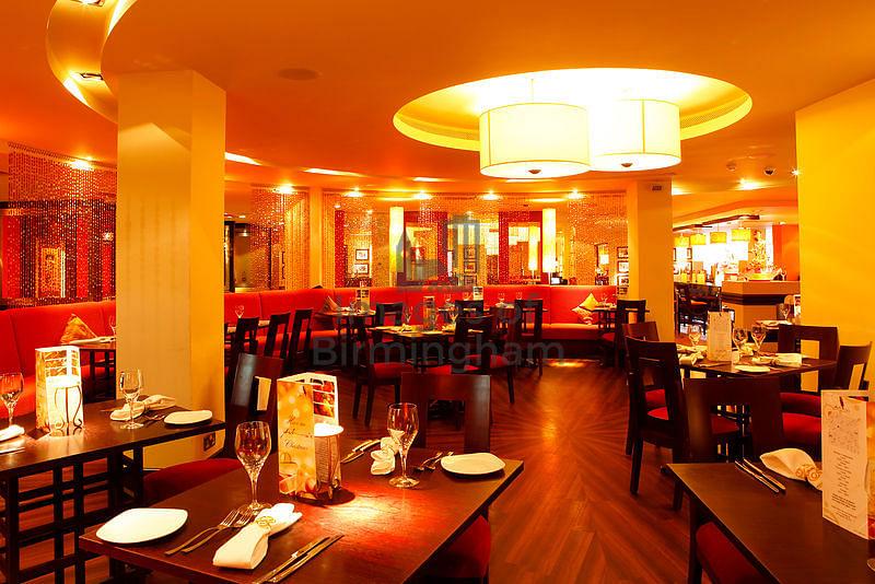 "<div class=""paragraphs""><p>The Bahrain franchise of <em>Asha's,</em> the restaurant chain owned by the legendary singer.</p></div>"