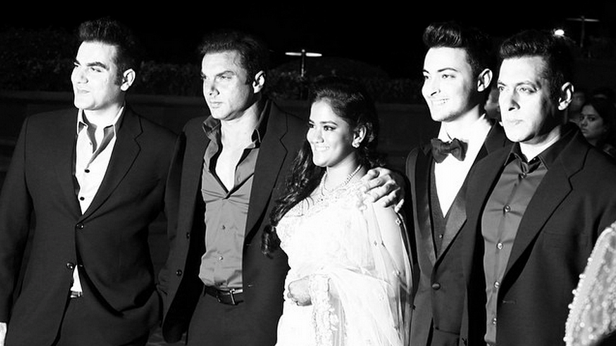 Raksha Bandhan Song Dedications to Our Favourite Bollywood Celebs