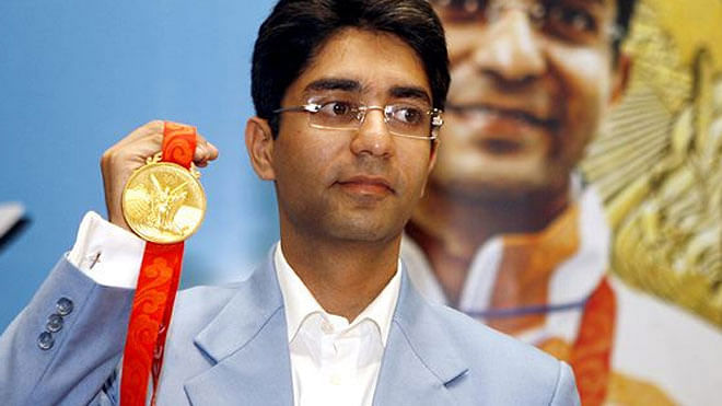 Olympic champion Abhinav Bindra has said he is not in favour of boycotting the 2022 Commonwealth Games.