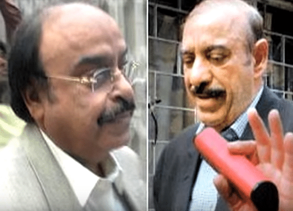 "Theatre owners  Sushil and Gopal Ansal were accused in the case (Courtesy: <a href=""https://www.youtube.com/watch?v=lCvTJraUq0I"">Youtube.com/Newzstreet</a>)"