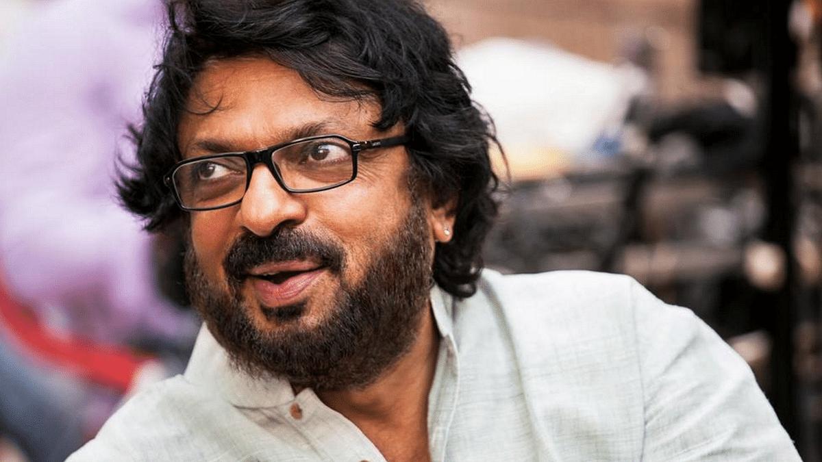 Sanjay Leela Bhansali Announces Film on Balakot Airstrike