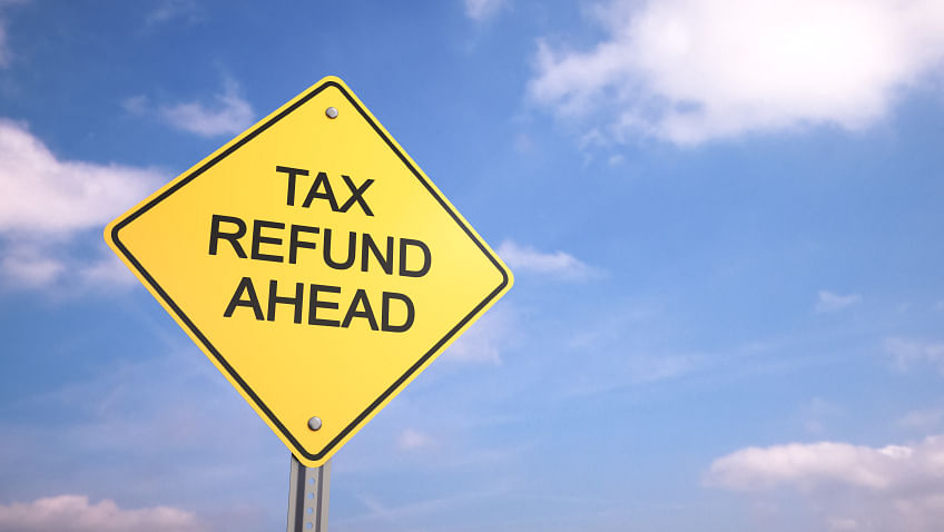 Taxpayers Will Now Receive Income Tax Refund in Just 7-10 Days