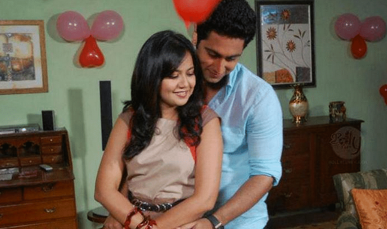 """Ankit Gera and Roopal Tyagi ex-lovers (Photo: <a href=""""https://twitter.com/search?f=images&amp;vertical=default&amp;q=ankit%20gera%20&amp;src=typd"""">Twitter/@Rizvionline</a>)"""
