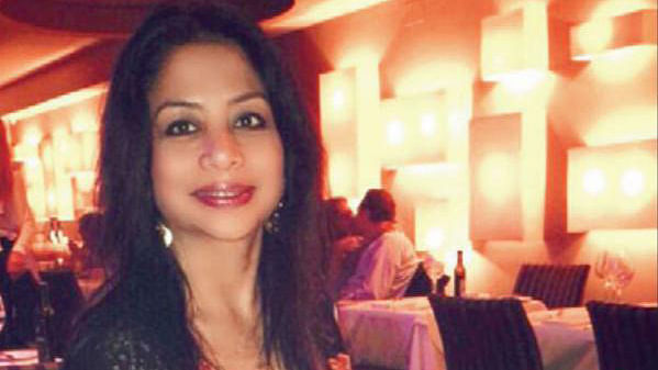 Indrani Mukerjea is being treated for drug overdose.