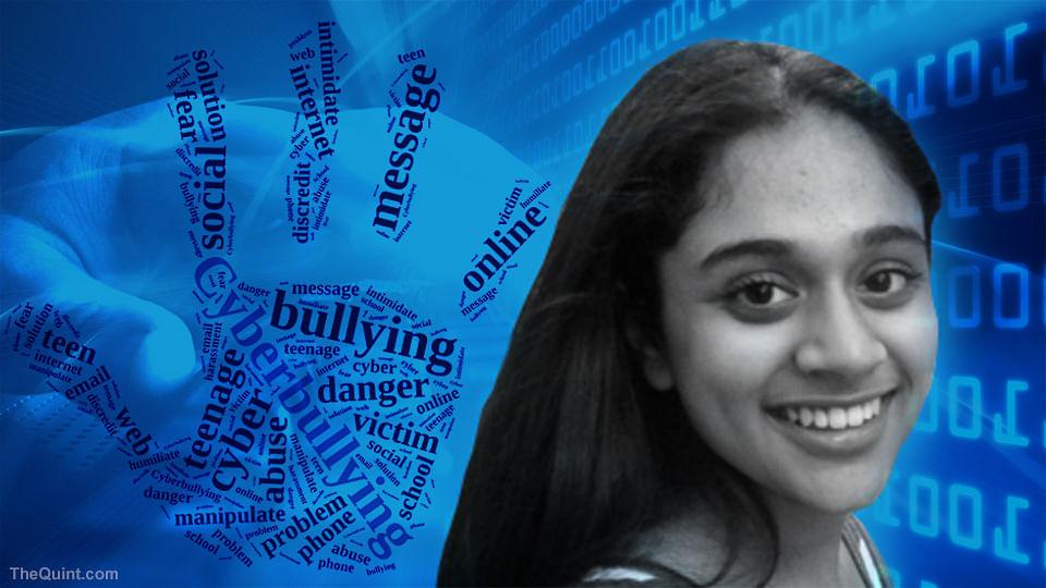 "Trisha Prabhu. (Photo: <a href=""http://www.tedxgateway.com/"">TedXGateway</a>)"