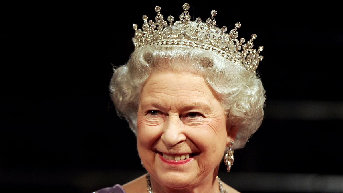 Rare Address by Queen Elizabeth II on COVID-19, Thanks Key Workers
