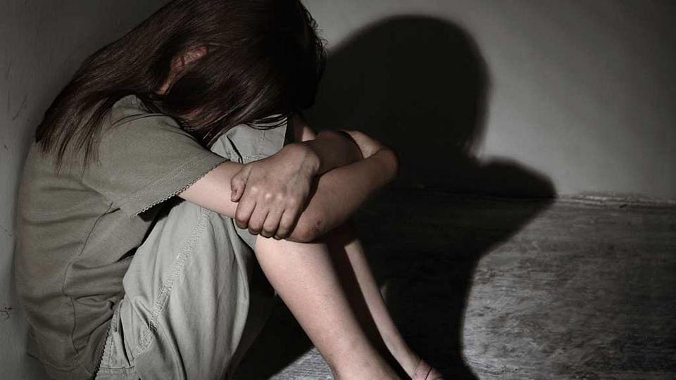 A minor girl was allegedly raped by her teacher in Arunachal Pradesh. (Photo: iStock)