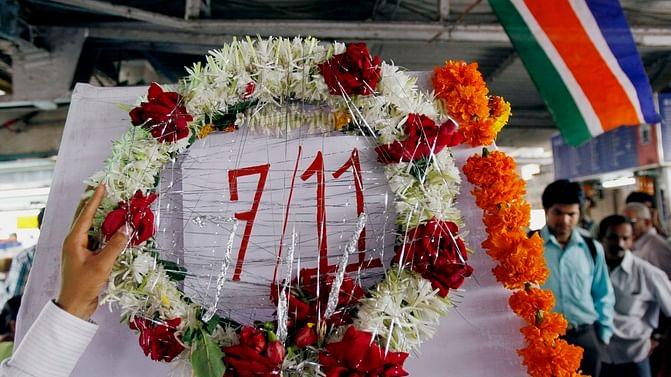 2006 Mumbai Serial Blasts Victims Find Closure; 12 Convicted