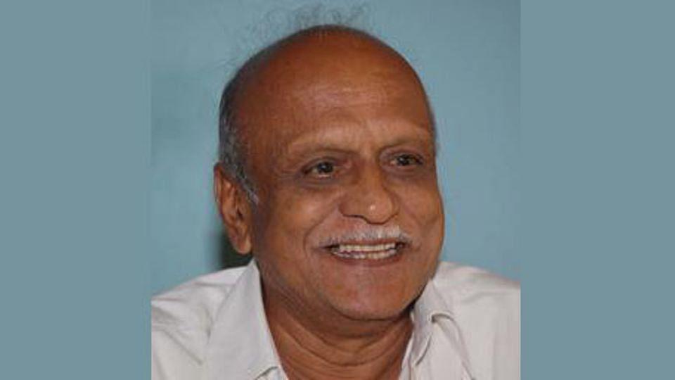 Plea Seeks SIT Probe Into Rationalist Kalburgi's Murder