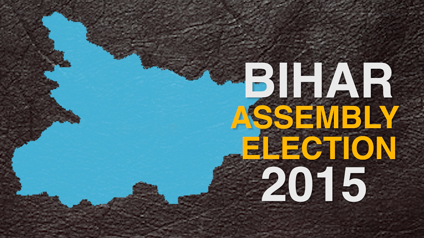 JD(U) releases its list of 115 candidates ahead of the upcoming Bihar elections.