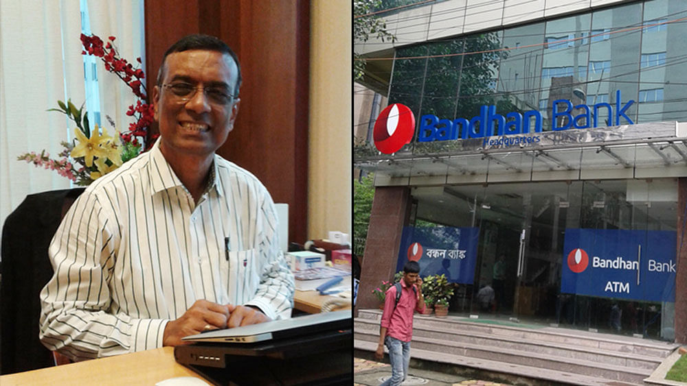 Bandhan Bank to Launch up to Rs 4,473 Crore IPO