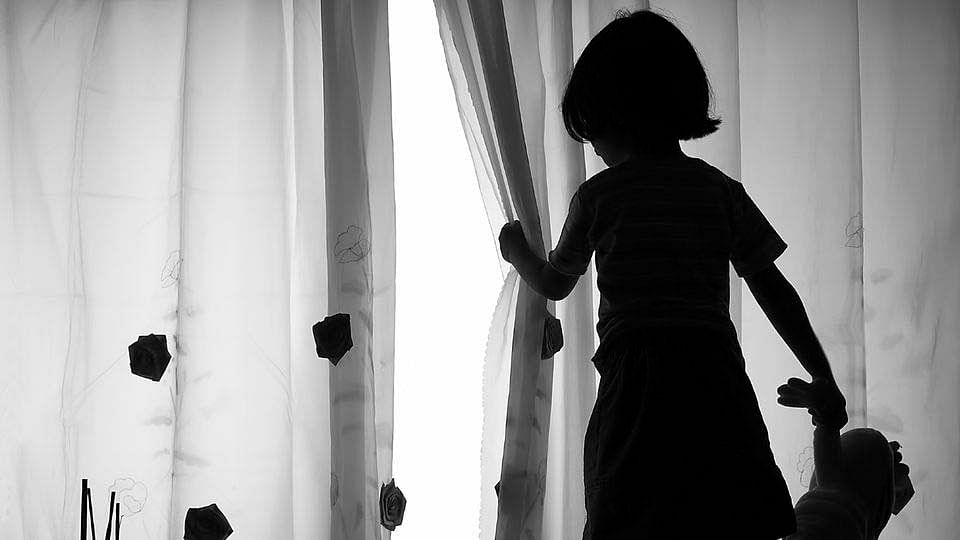 Talk to your child. Know the signs. (Photo: iStock)