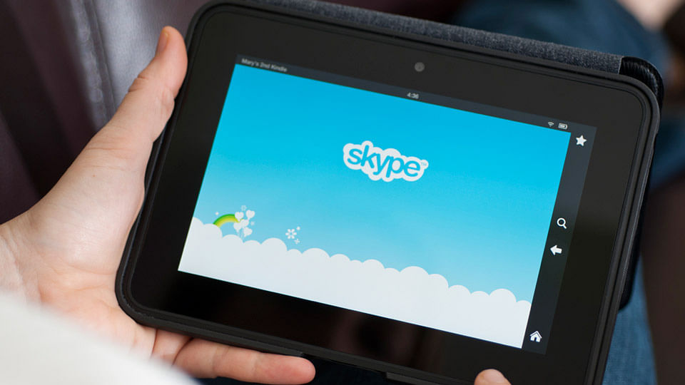 TRAI Asks If OTT Players Like WhatsApp & Skype Must Be Regulated