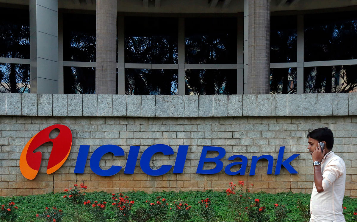 ICICI Bank Joins SBI, HDFC in Lowering Home Loan Rates