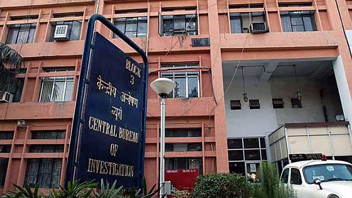 Sunny Kalra, Accused in PNB Loan Fraud, Brought to India by CBI
