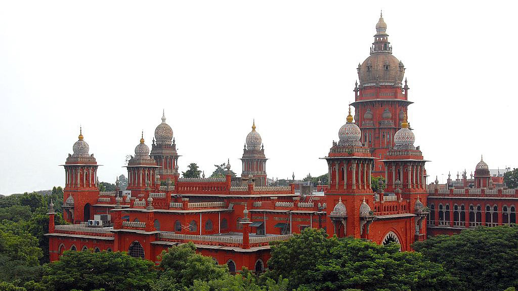 The Madras High Court will soon deliver its verdict regarding the case of 18 disqualified MLAs.