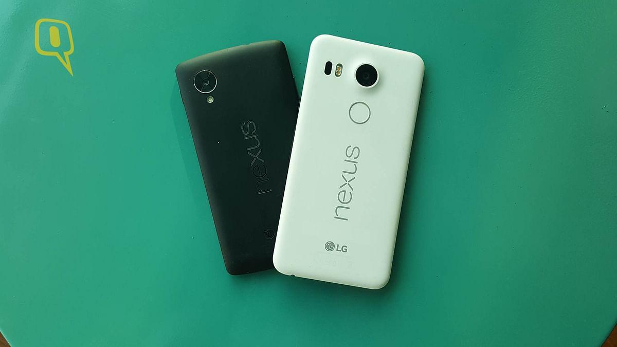 Mid-Range Pixel Phone Could Bring Back the 'Nexus Era' for Google