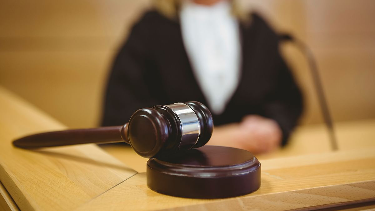 Egyptian court acquits brother of al-Qaida leader of terror charges. (Photo: iStock)