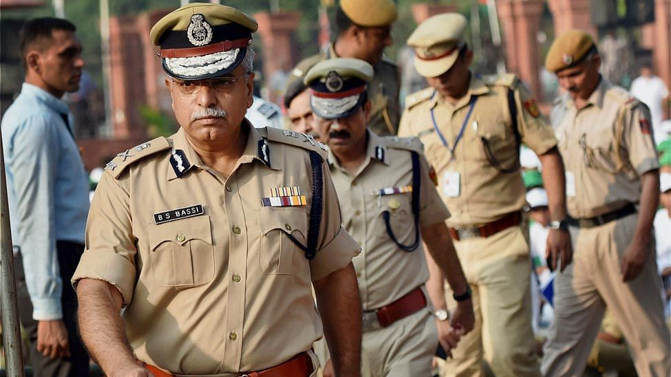 BS Bassi to Be Appointed Chief Information Commissioner?