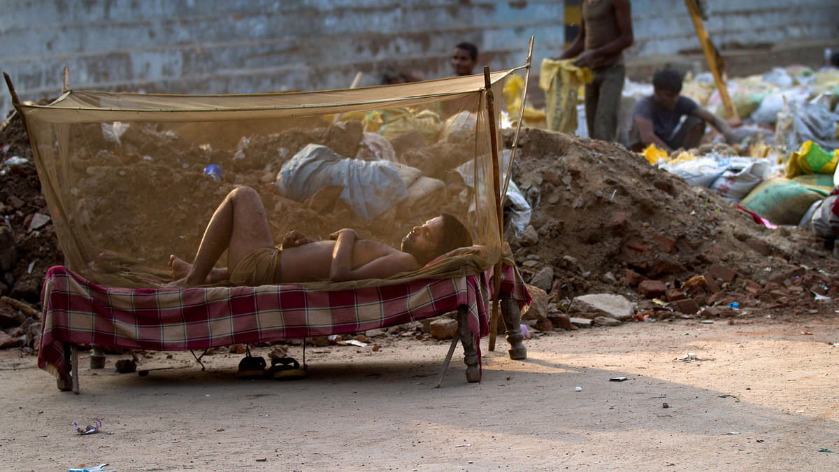 A sub-national study intends to make comparisons between prevalence of a disease in India and other parts of the world. (Photo: iStock)