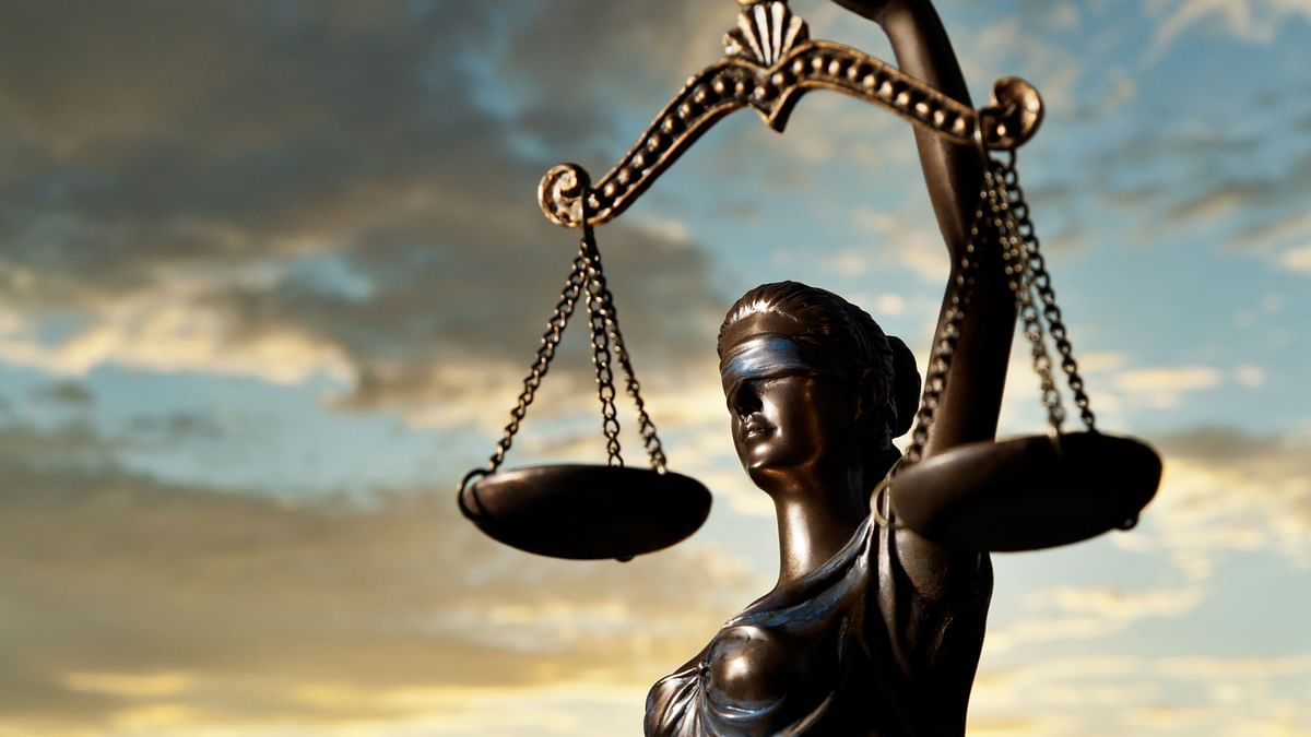 The demand that people obey laws must be rooted in reason and not sentiment. (Photo: iStock)
