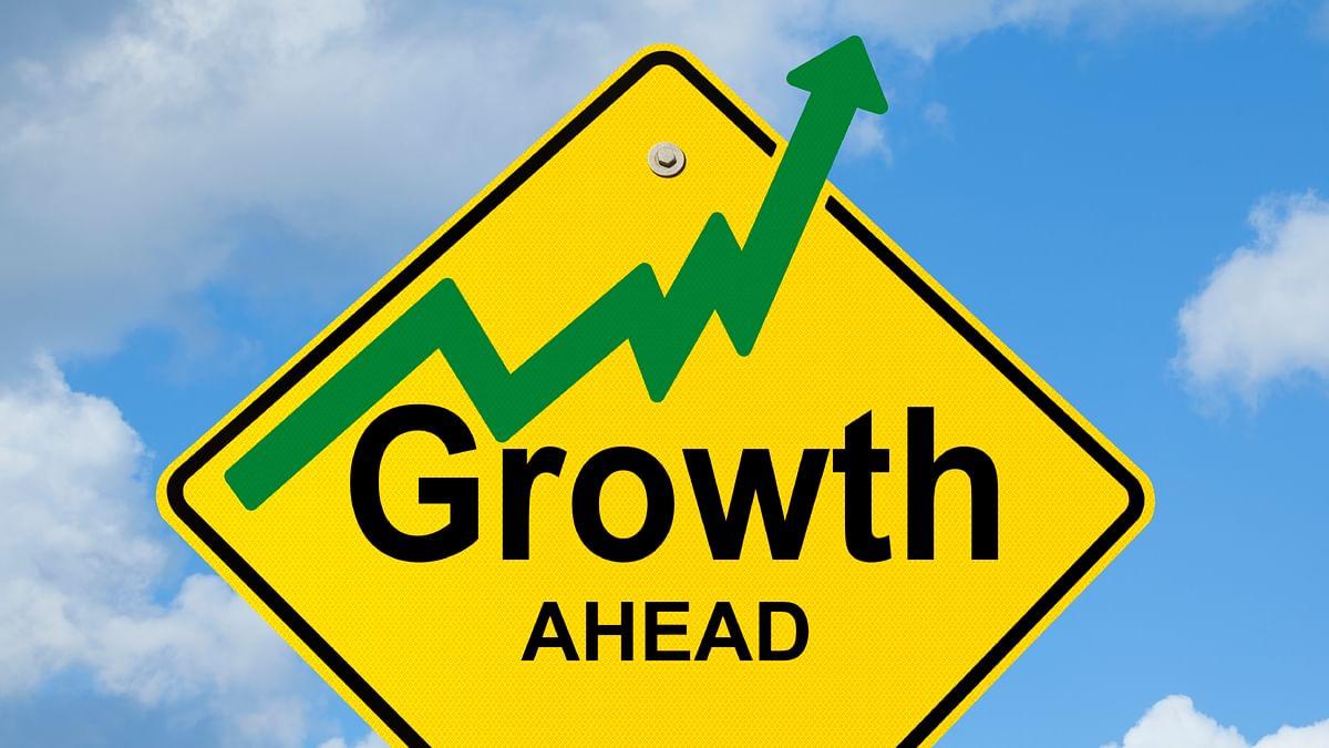 'India Still Fast-Growing Economy': World Bank Economist