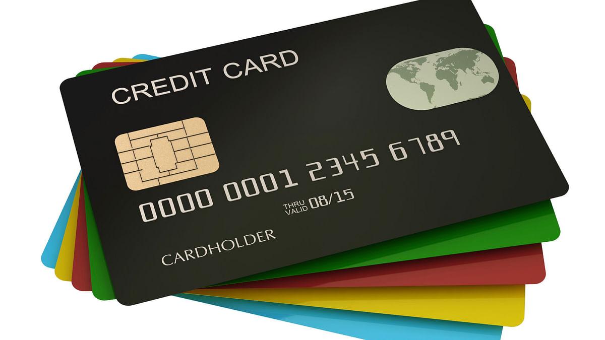 Representational image of a cashless transaction. (Photo: iStock)