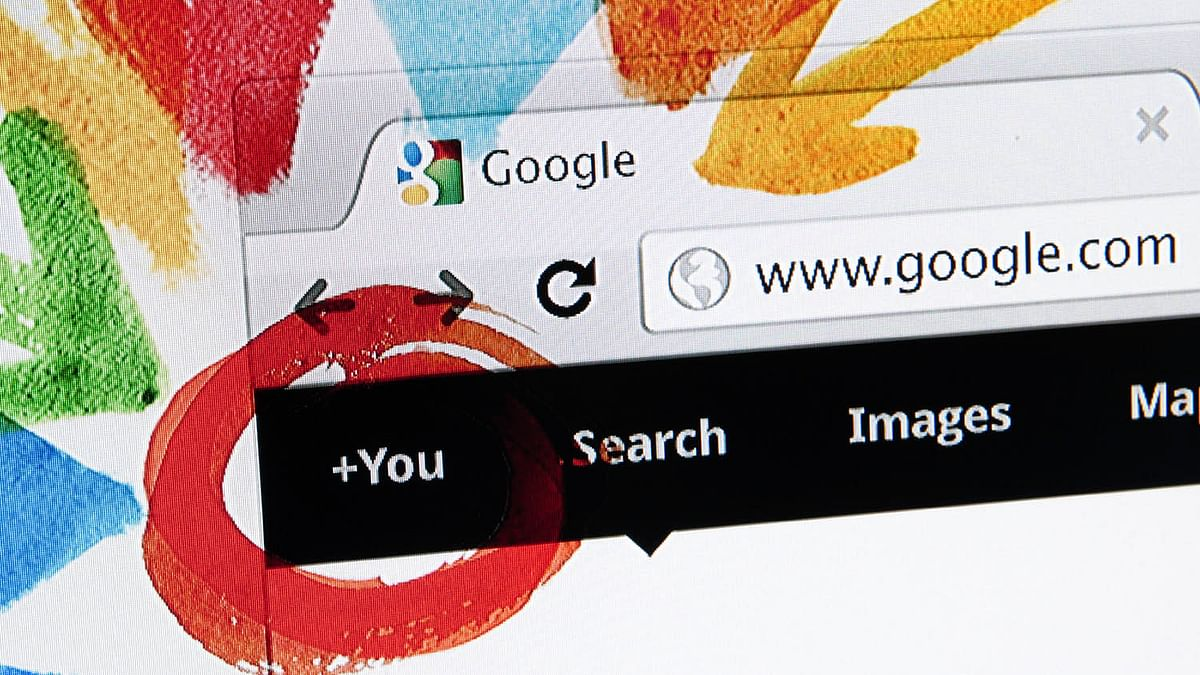 New Google Chrome Feature To Stop Users Typing In Risky Text Boxes