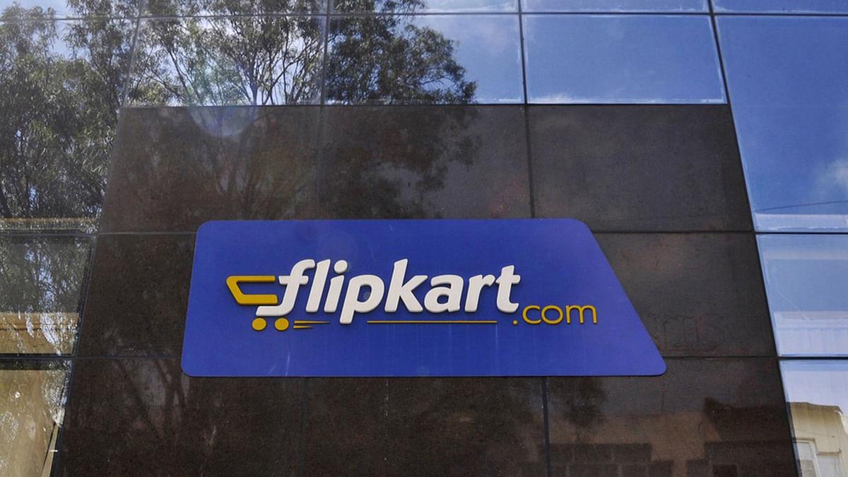 Flipkart also has an 8,00,000 sq-ft campus in Bengaluru.