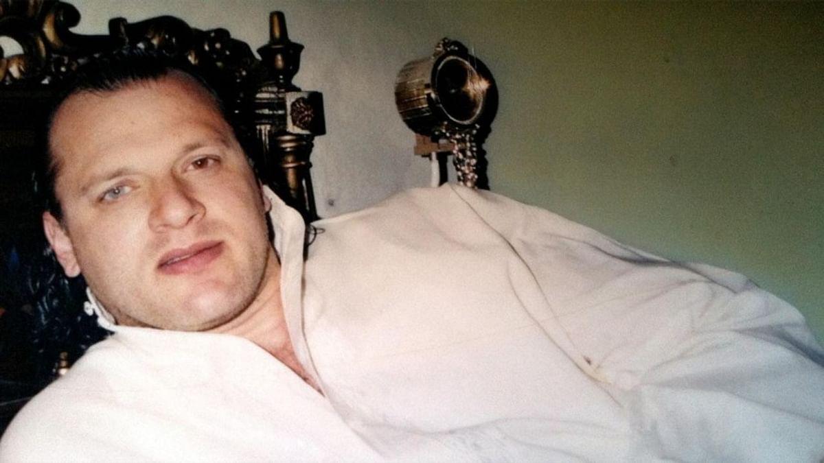 David Headley, accused in the Mumbai 26/11 terrorist attack (Photo Courtesy: Next Big What)