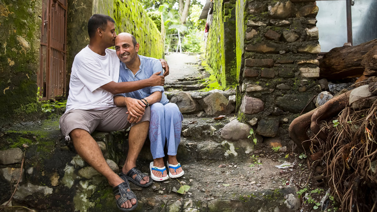When will Indian parents stop making their children lead closeted lives of suppressed sexualities? (Photo: iStock)