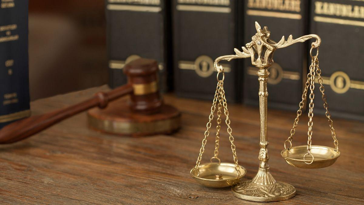 11-Judge Bench of Patna HC 'Suspends' Order Critical of Judiciary