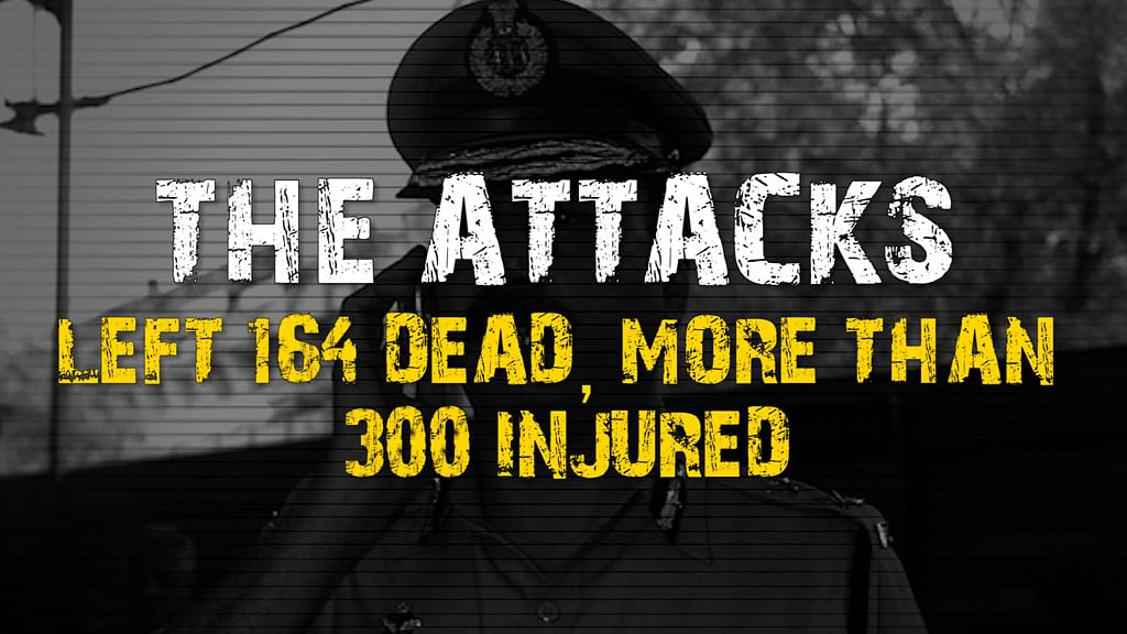 7 Years on, the Scars of 26/11 Still Linger On