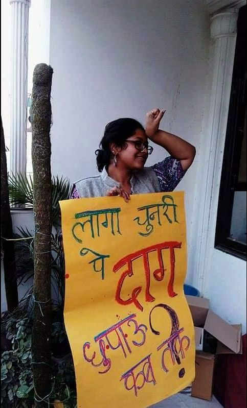 """(Photo: Facebook/<a href=""""https://www.facebook.com/indianfeminism/"""">Feminism in India</a>)"""