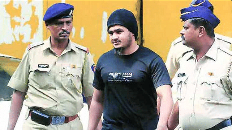 24-year-old Areeb Majeed from Mumbai was allegedly the only Indian who joined the ISIS as a suicide bomber and returned to India.