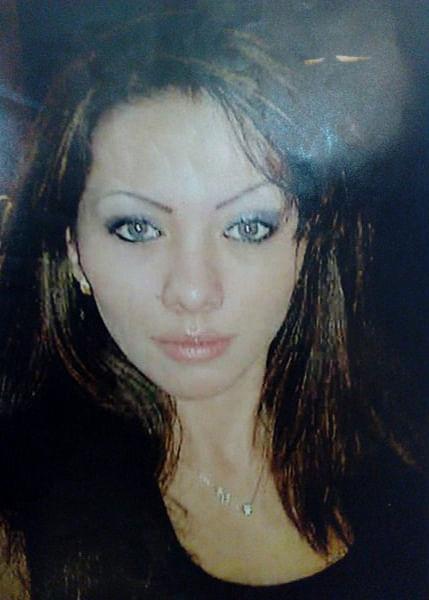 "Shakhnoza Shukurova, the Uzbekistan national who was murdered. (Photo: <a href=""https://twitter.com/bhavatoshsingh/status/666147264977465344"">Twitter</a>)"