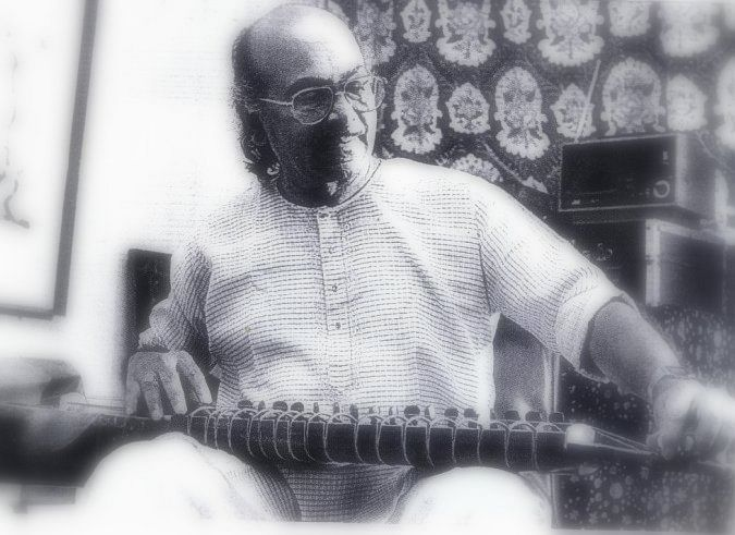 Remembering the musical genius of Salil Chowdhury.