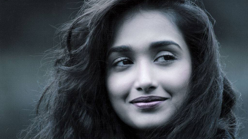 Court Questions CBI About Missing Evidence in Jiah Khan Case